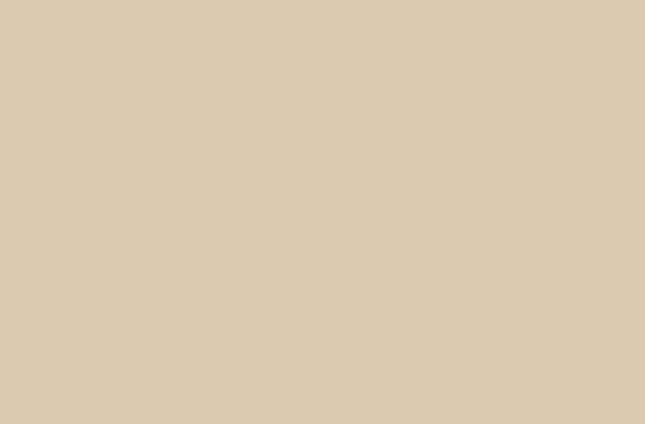 Daltile RevoTile Grout - Whisper Beige