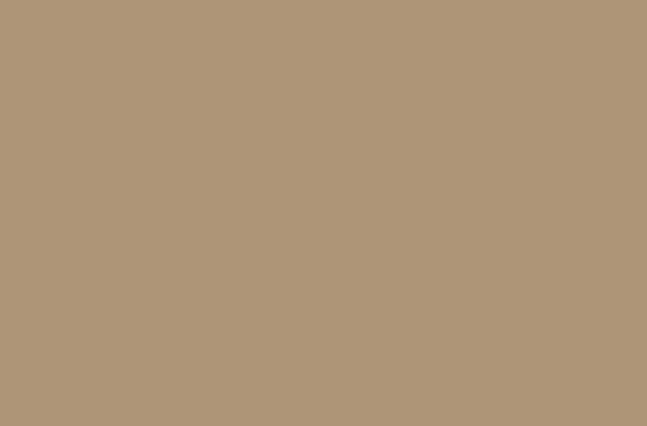 Daltile RevoTile Grout - Sand Dune