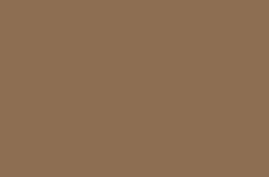 Daltile RevoTile Grout - Brair WOod