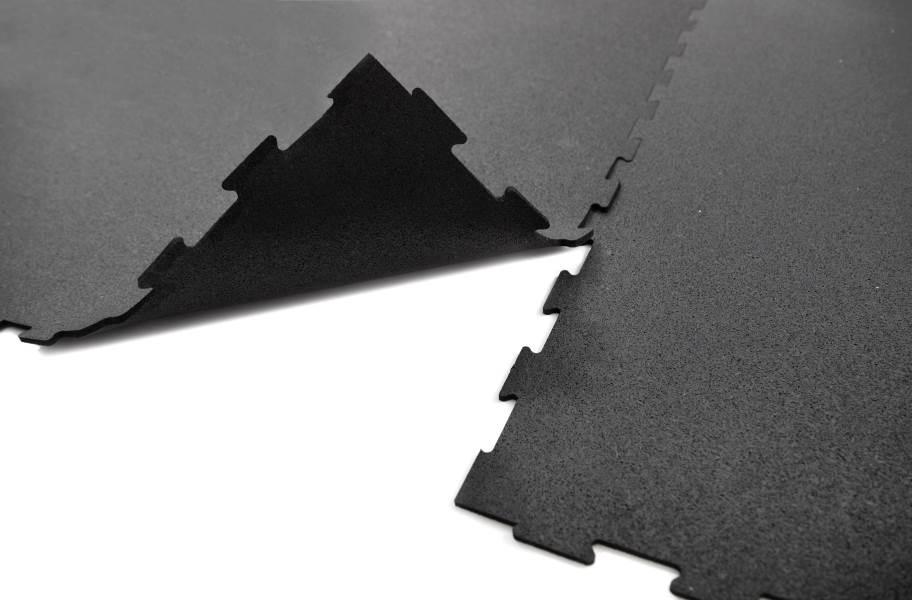 5mm Plyo Tiles