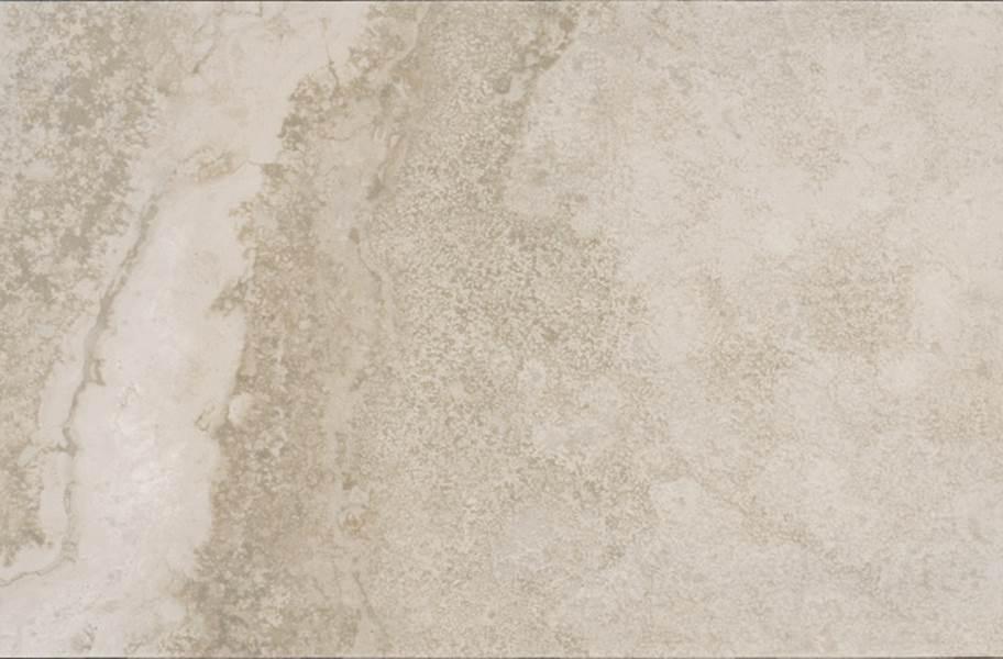 Daltile RevoTile - Stone Visual - Tower White