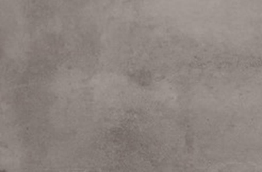 Daltile RevoTile - Stone Visual - Sand Dollar