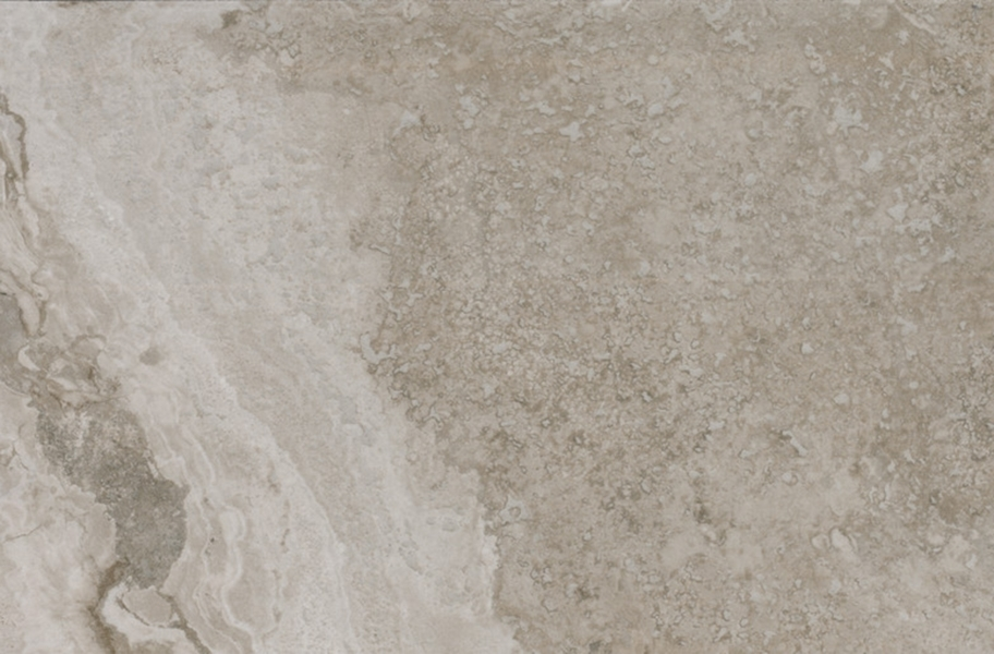 Daltile RevoTile - Stone Visual - Carrara White