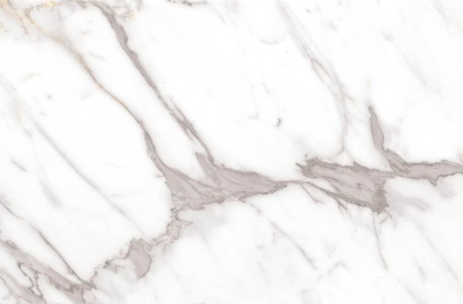 Daltile RevoTile - Stone Visual - Hearthstone