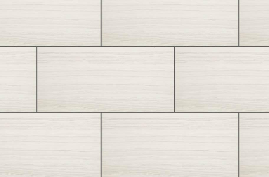 Daltile RevoTile - Stone Visual - Brushed Grey