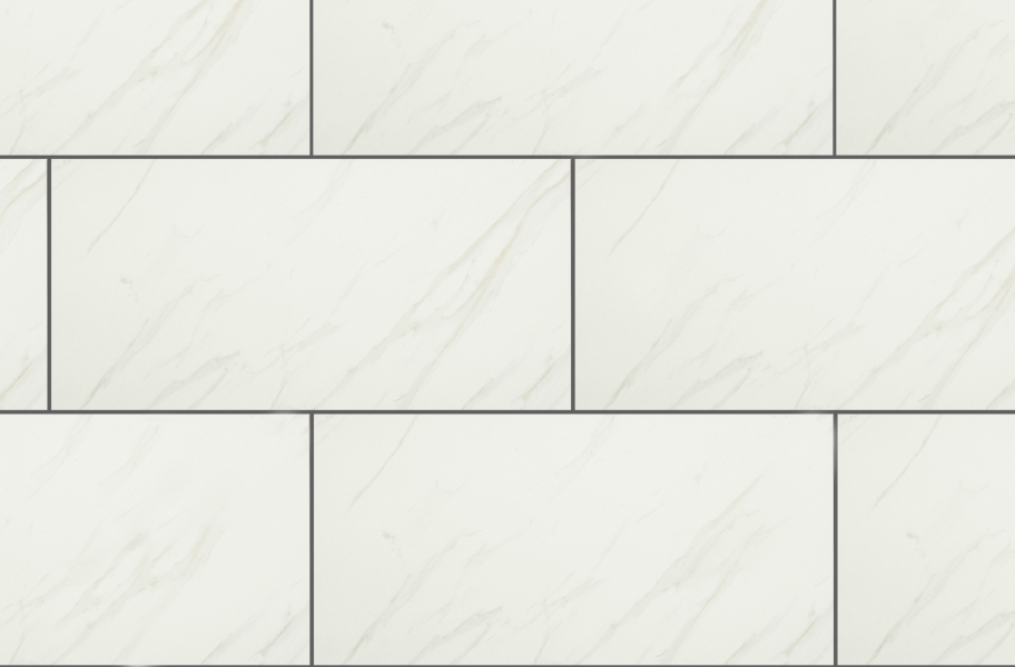 Daltile RevoTile - Stone Visual - Enchanting Marble