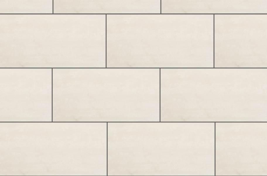 Daltile RevoTile - Stone Visual - Power Grey