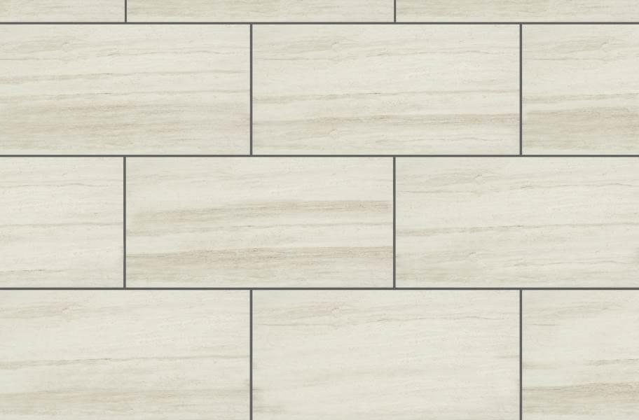 Daltile RevoTile - Stone Visual - Shaker Beige