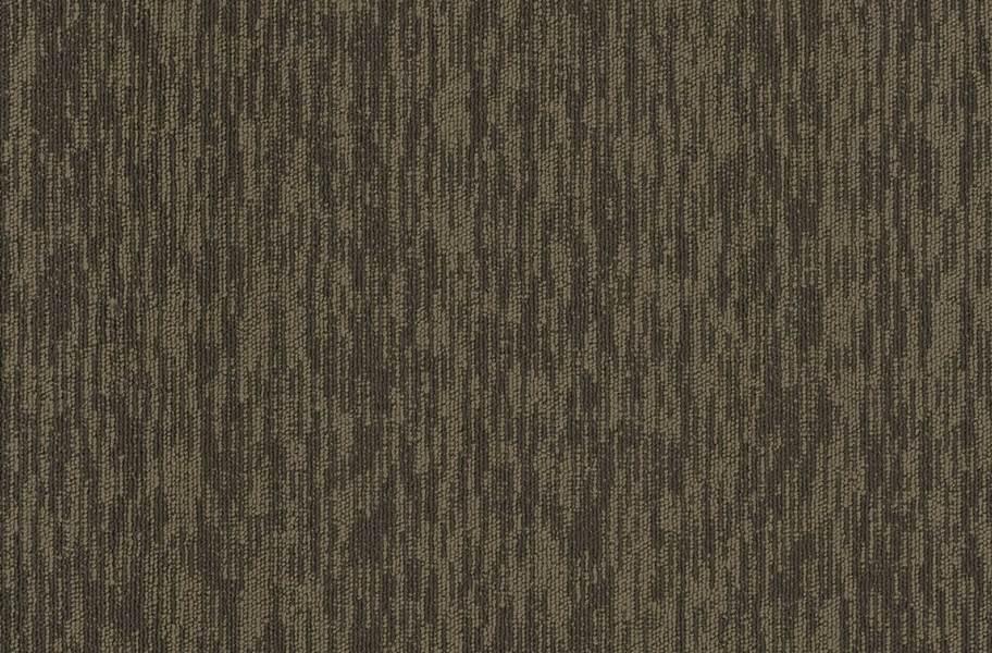 Pentz Visionary Carpet Tiles - Inspired