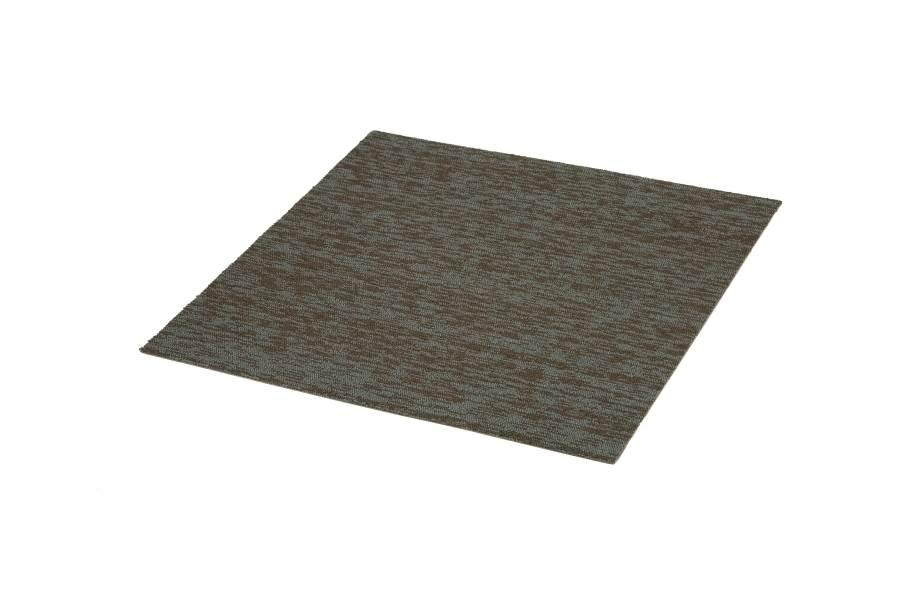 Pentz Visionary Carpet Tiles