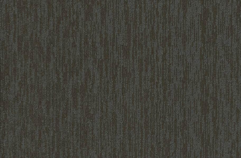 Pentz Visionary Carpet Tiles - Ingenious