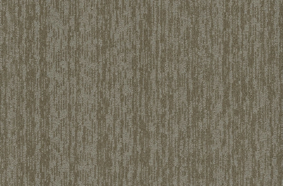 Pentz Visionary Carpet Tiles - Innovative