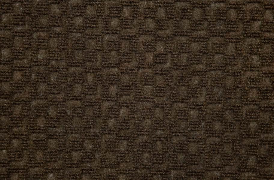 Melrose carpet tile - Seconds - Rustic
