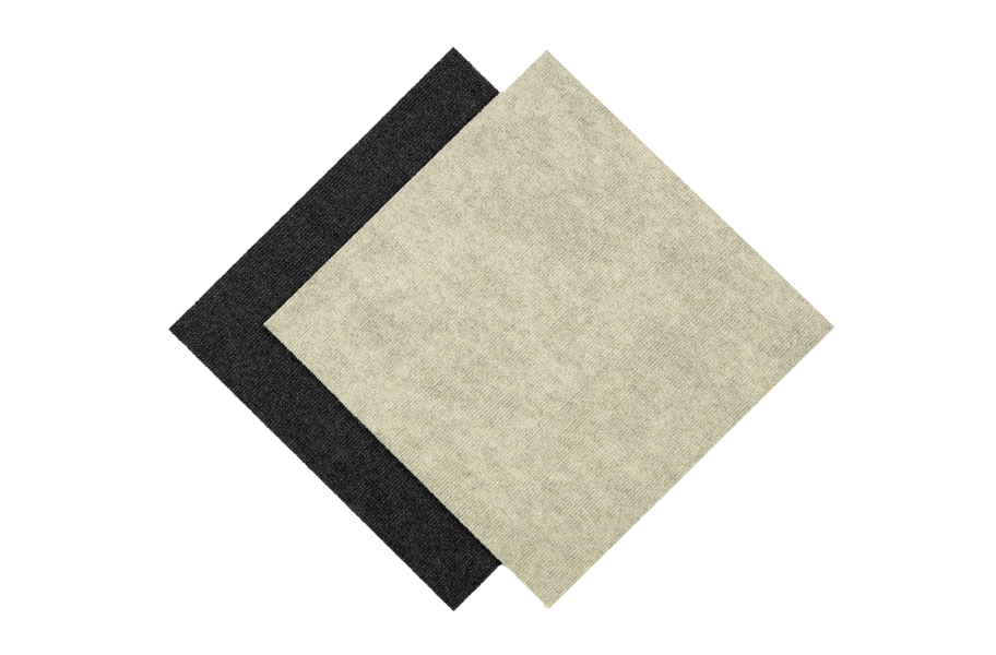 Avenue Carpet Tile - Seconds