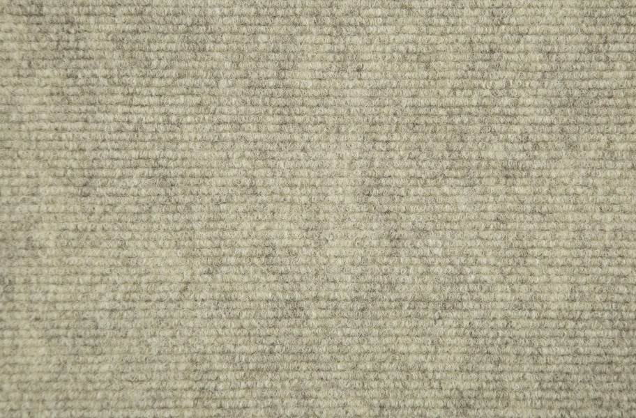 Avenue Carpet Tile - Seconds - Ivory