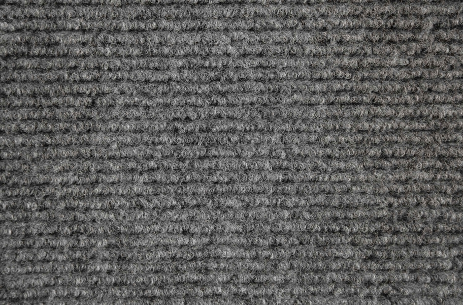 Caliber Carpet Tile - Seconds - Granite