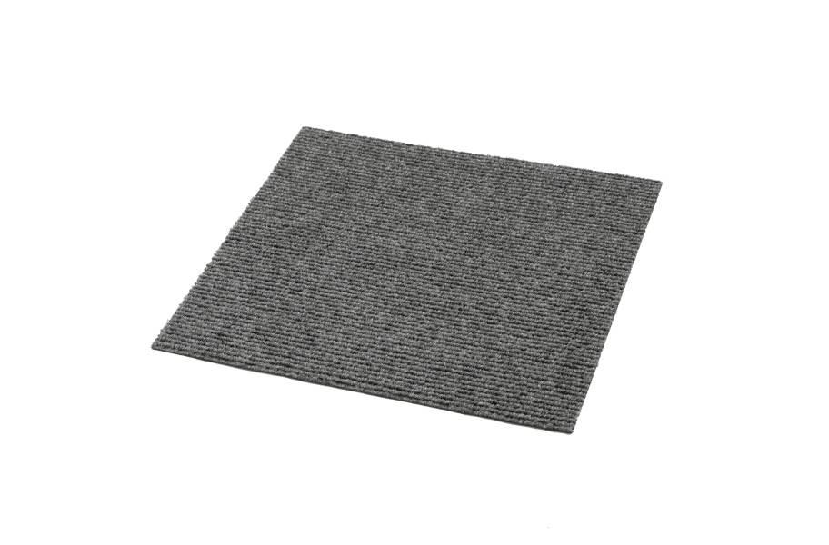 Caliber Carpet Tile - Seconds