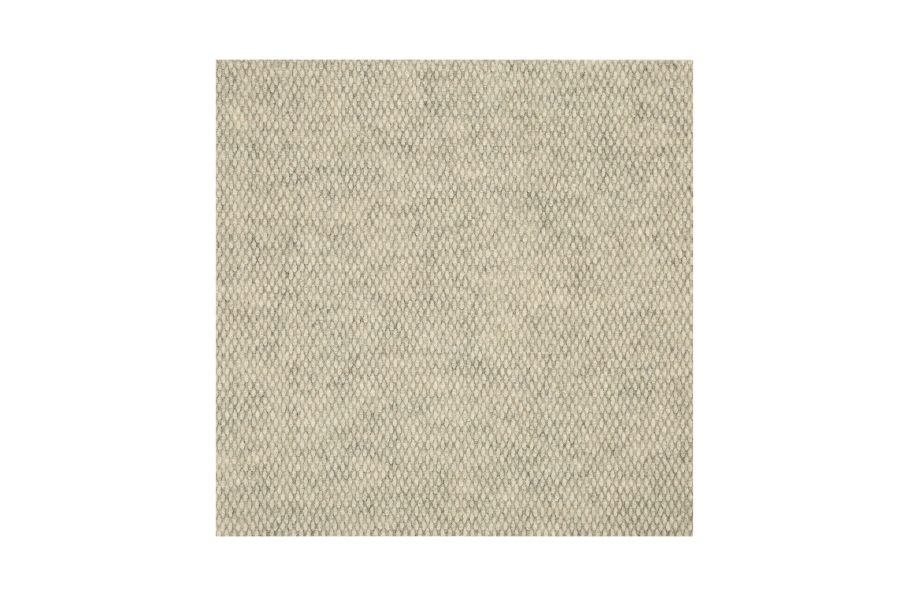 Chatter Carpet Tile - Seconds