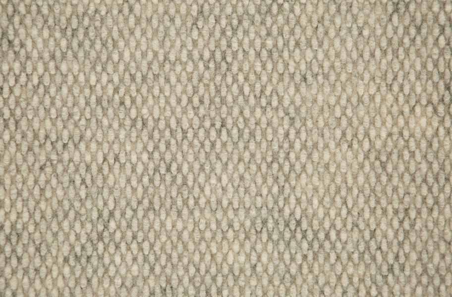 Chatter Carpet Tile - Seconds - Oatmeal