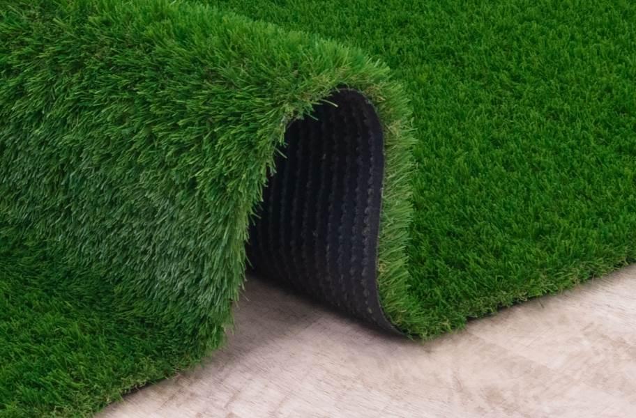 Greenspace Artificial Grass Rugs