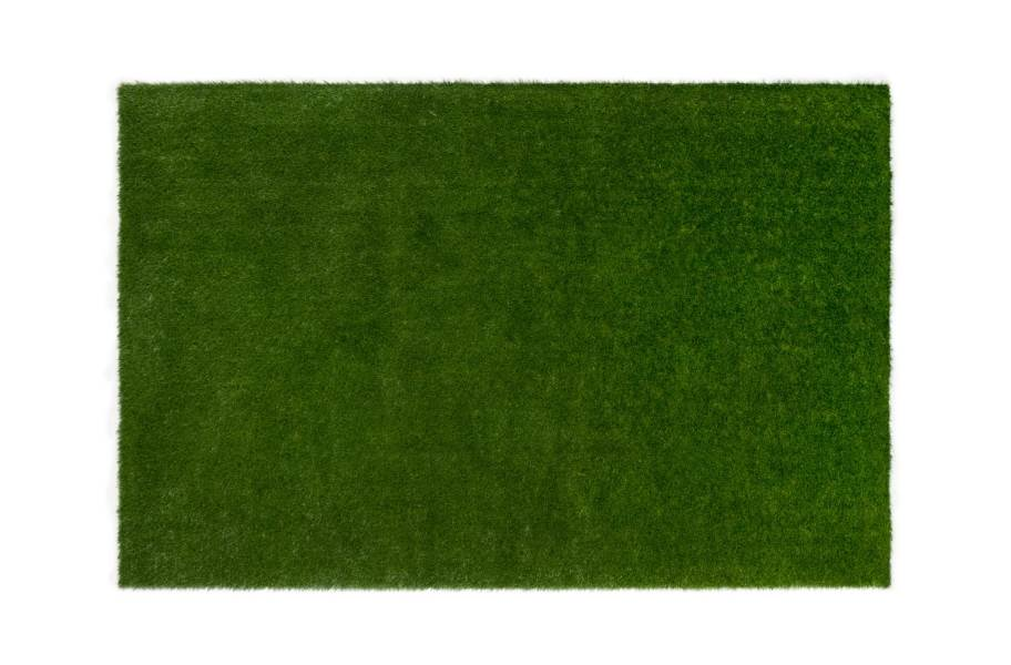 Greenspace Artificial Grass Rugs - Rectangle