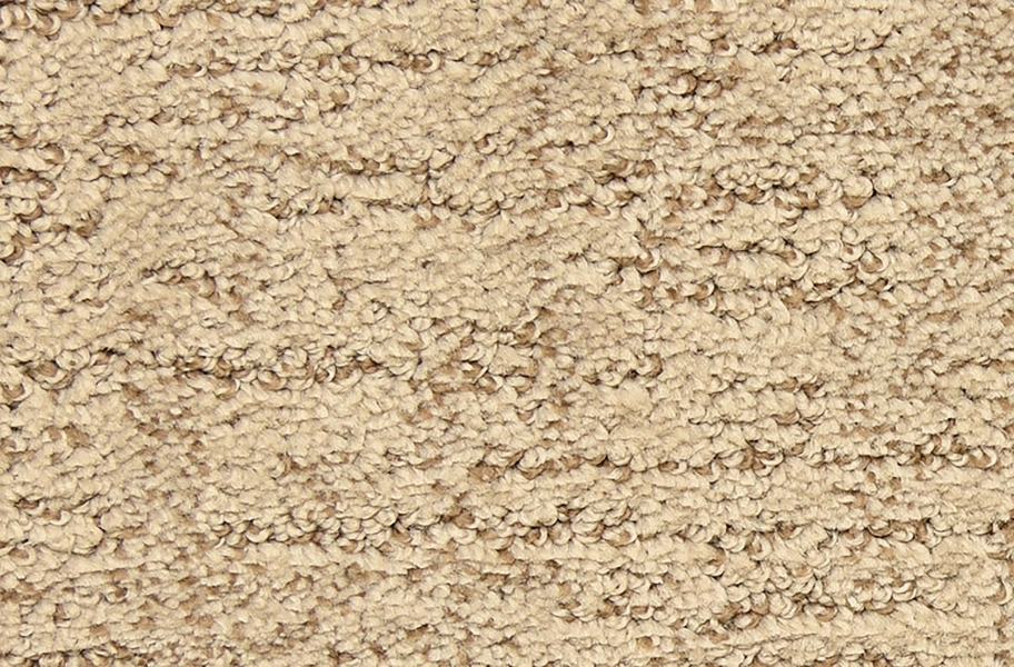 Dixie Home Crossline - Mineral