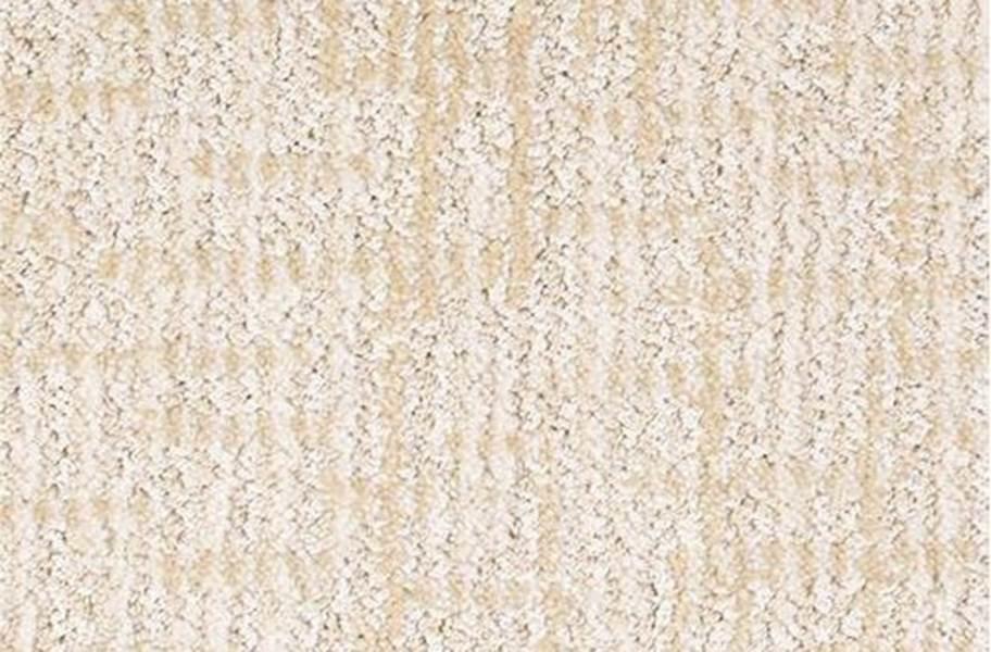 Dixie Home Teton - River Sand