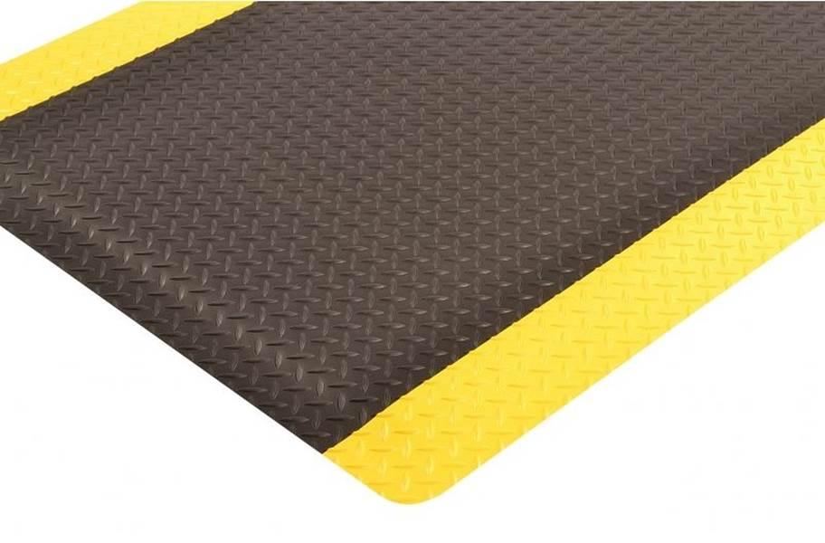 Saddle Trax Anti-Fatigue Mat
