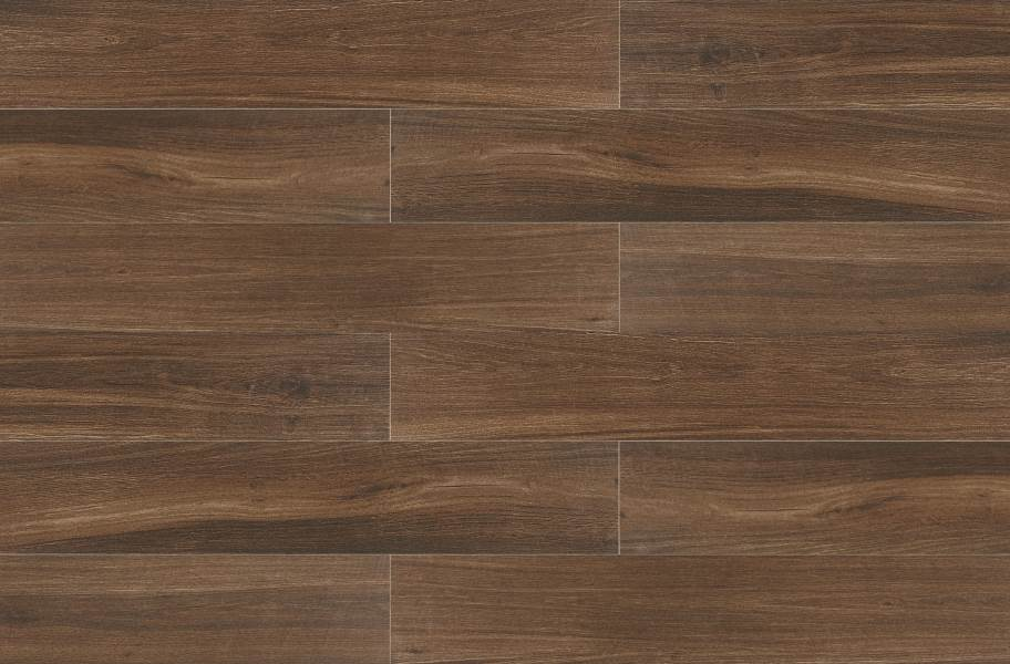 Daltile Saddle Brook XT - Walnut Creek