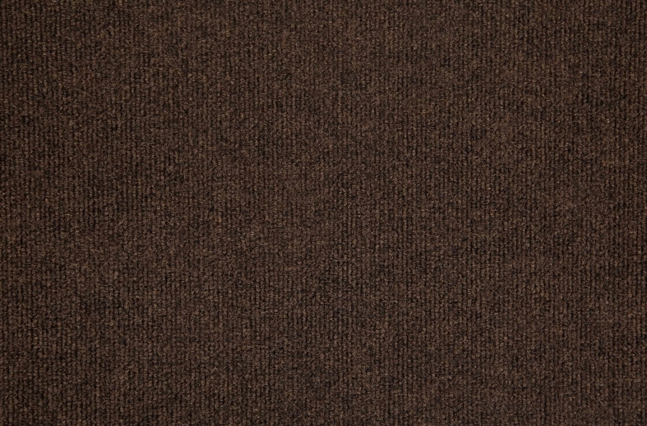 Oceanside Outdoor Carpet - Mocha