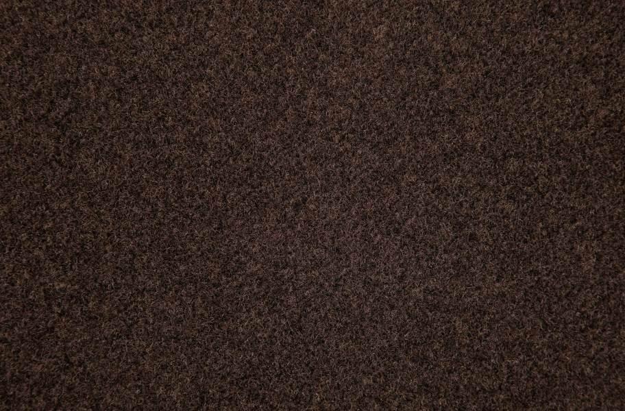 Lakeshore Outdoor Carpet - Mocha
