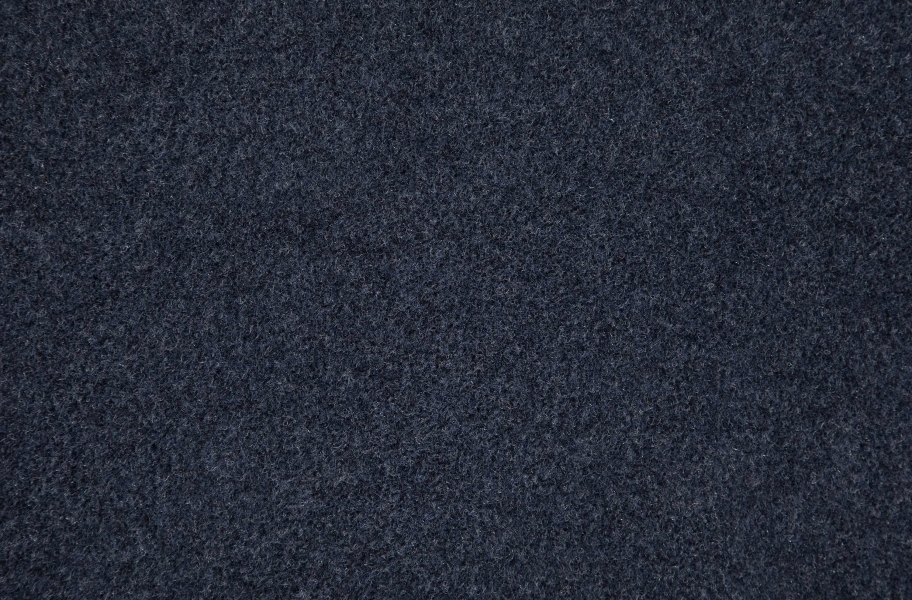 Lakeshore Outdoor Carpet - Ocean Blue