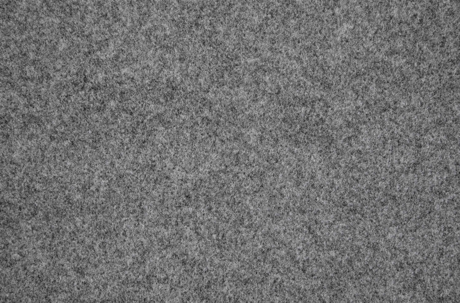 Lakeshore Outdoor Carpet - Smoke