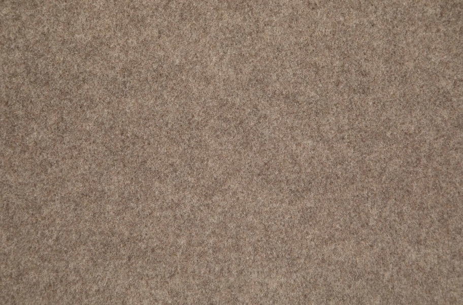 Lakeshore Outdoor Carpet - Taupe