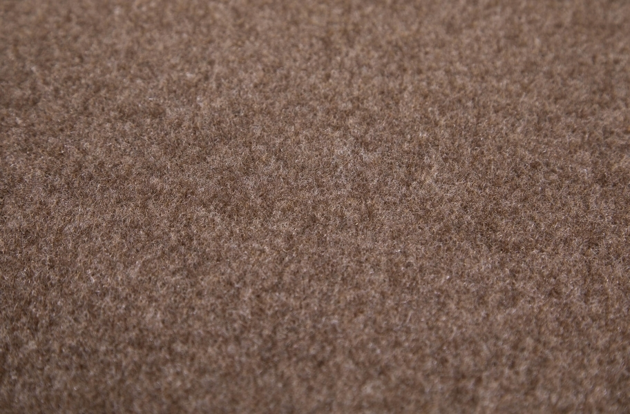 Lakeshore Outdoor Carpet - Surface Texture Close Up