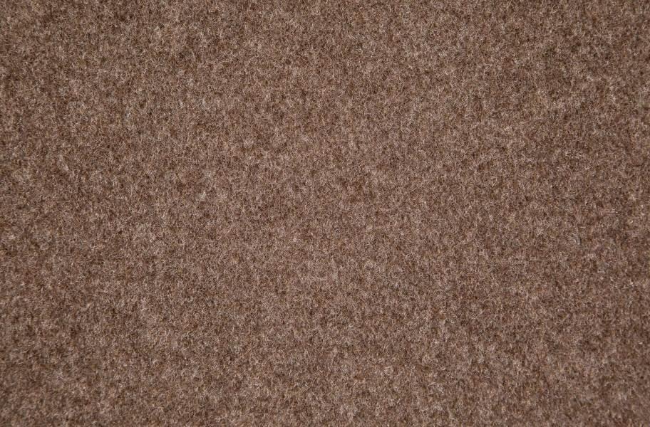 Lakeshore Outdoor Carpet - Espresso