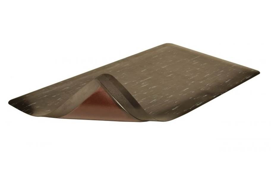 Marble Sof-Tyle Grande Anti-Fatigue Mat