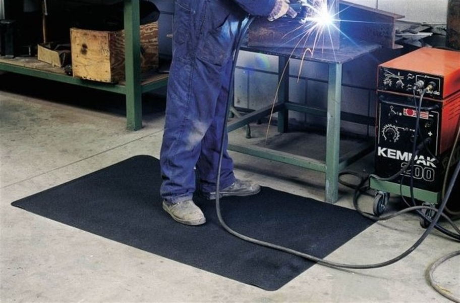 Pebble Trax Anti-Fatigue Mat