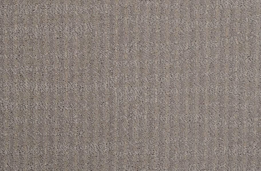 Masland Style Sense - Shadow Grey