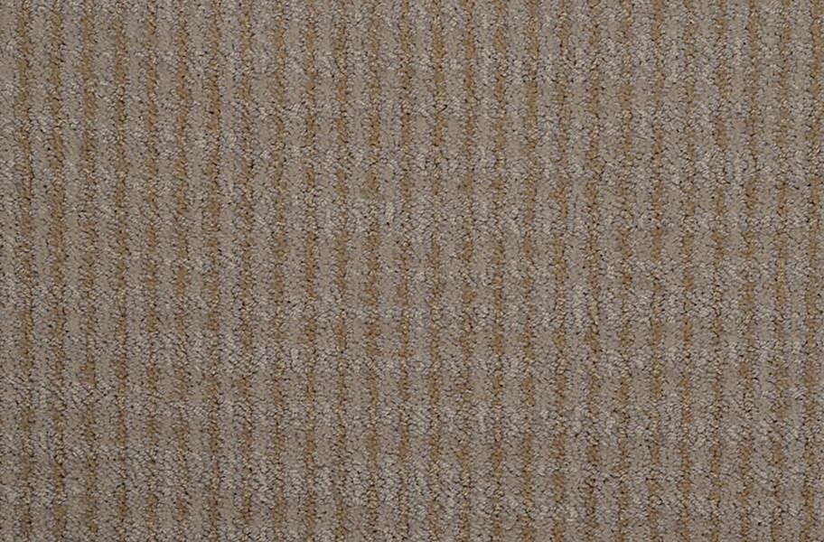 Masland Style Sense - Birch Bark