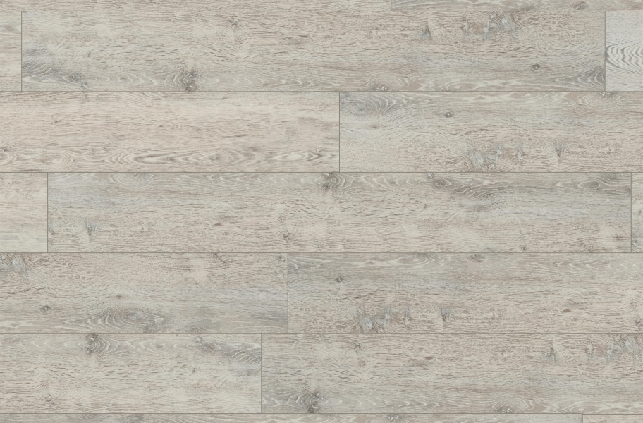 COREtec Pro Plus XL Enhanced Rigidcore Planks - Lima Oak