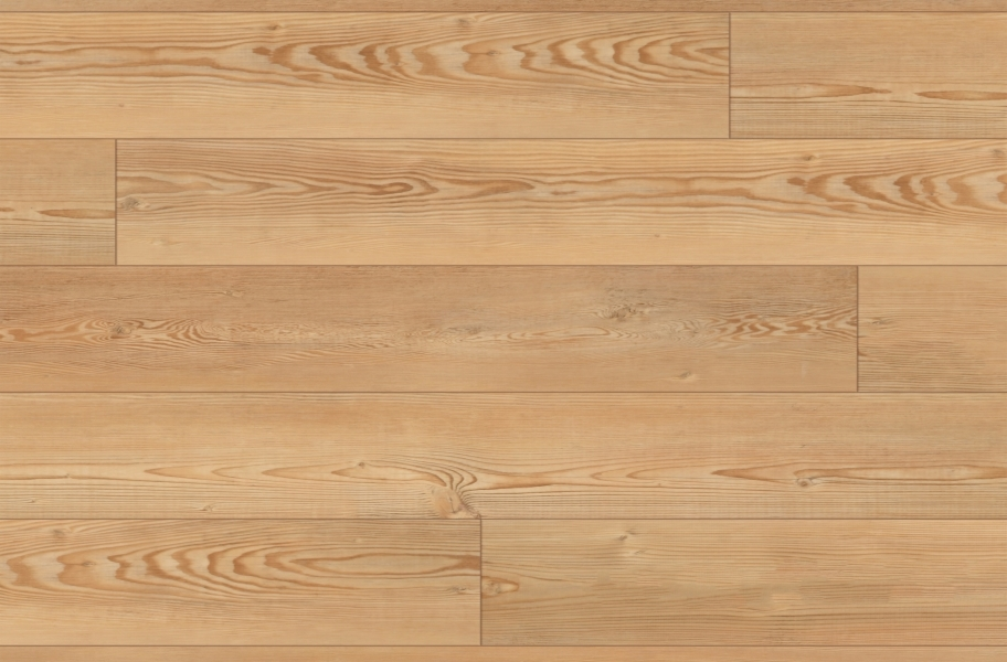 COREtec Pro Plus XL Enhanced Rigidcore Planks - Berlin Pine