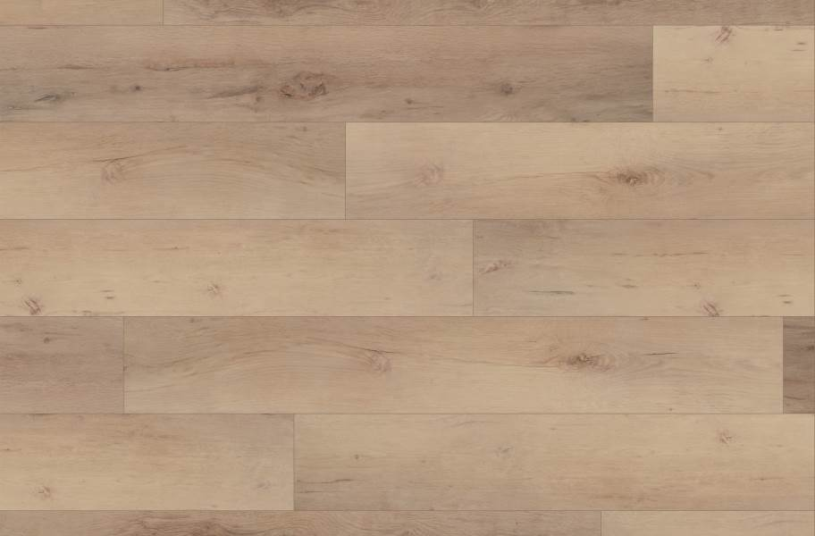 COREtec Pro Plus XL Enhanced Rigidcore Planks - Madrid Oak