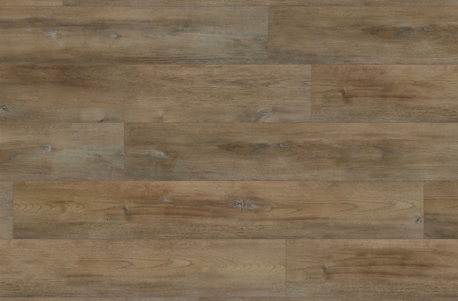 COREtec Pro Plus XL Enhanced Rigidcore Planks - Santiago Hickory