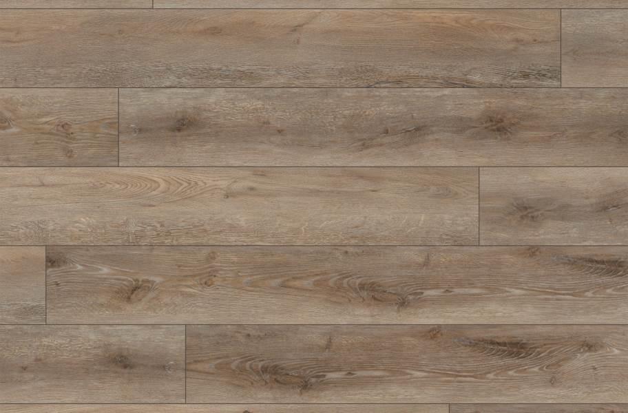"COREtec Pro Plus XL Enhanced 9"" Rigid Core Planks - Berlin Pine"