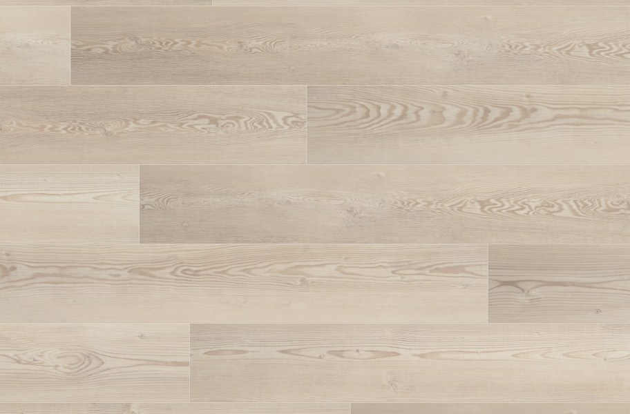 "COREtec Pro Plus XL Enhanced 9"" Rigid Core Planks - Cairo Oak"