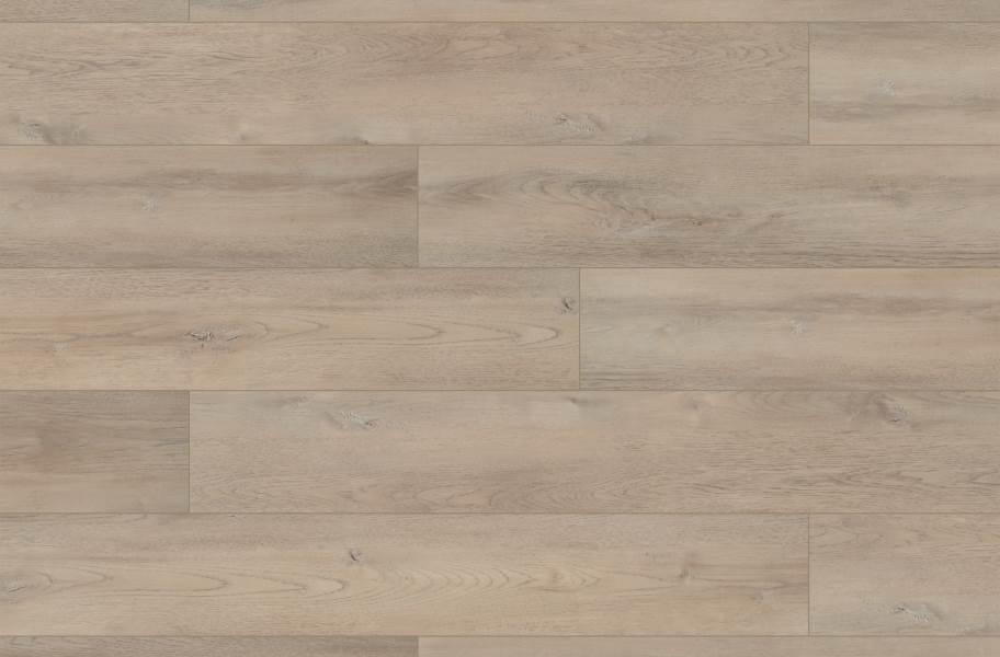 "COREtec Pro Plus XL Enhanced 9"" Rigid Core Planks - Sydney Oak"