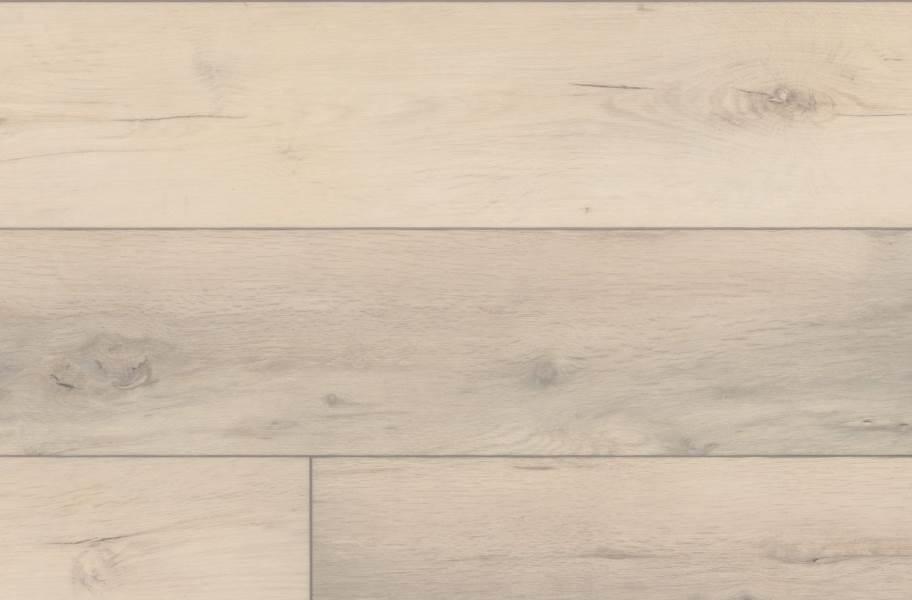 "COREtec Pro Plus XL Enhanced 9"" Rigid Core Planks - Madrid Oak"