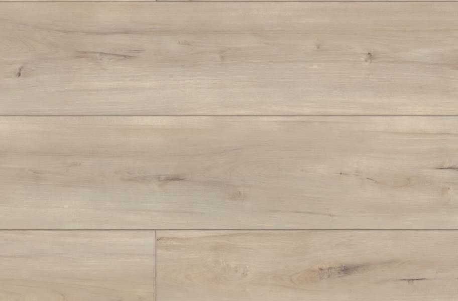 "COREtec Pro Plus XL Enhanced 9"" Rigid Core Planks - Santiago Hickory"