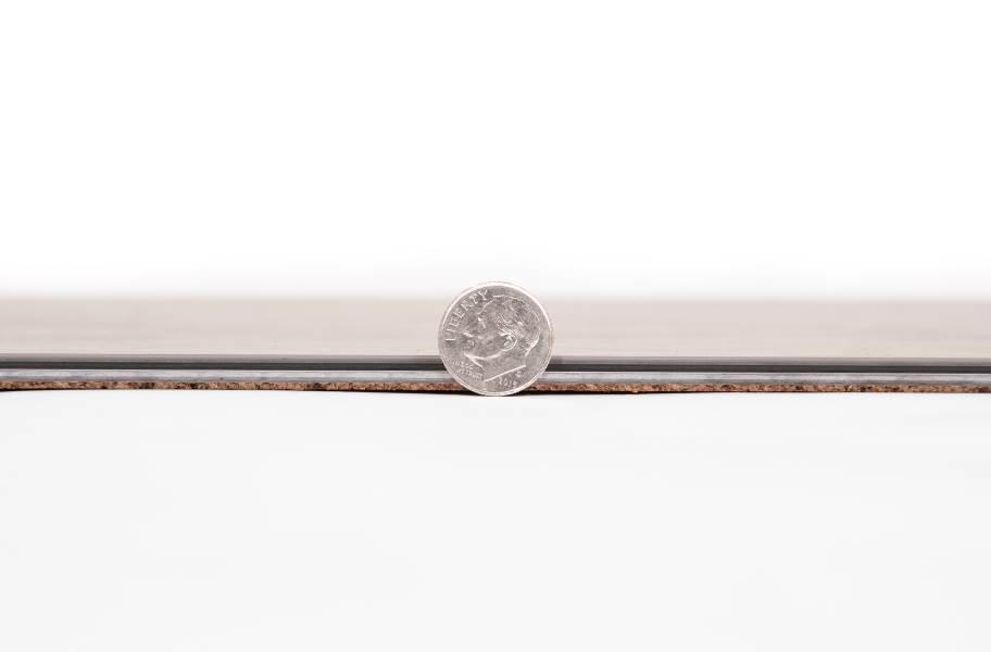 "COREtec Pro Plus XL Enhanced 9"" Rigid Core Planks"